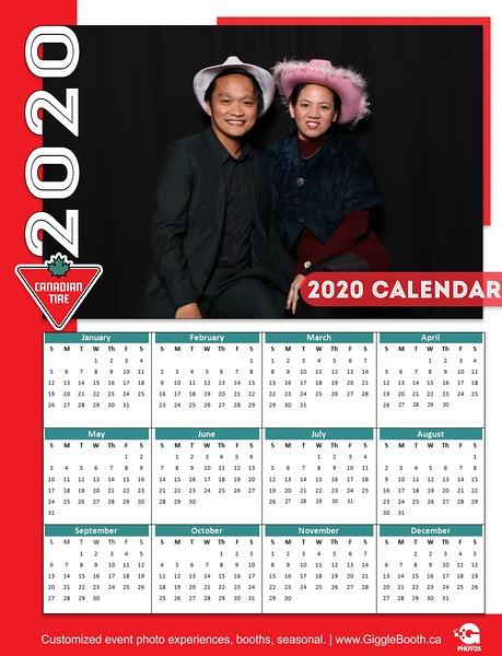 GiggleBooth_2020 Calendar20200118_201621.jpg