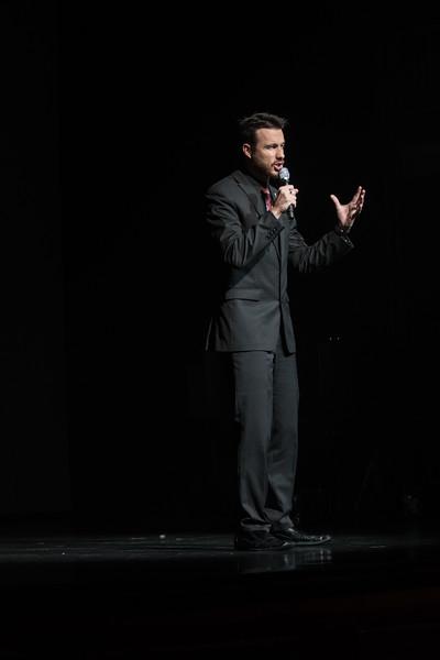Abbacadabra Show - June 21, 2017