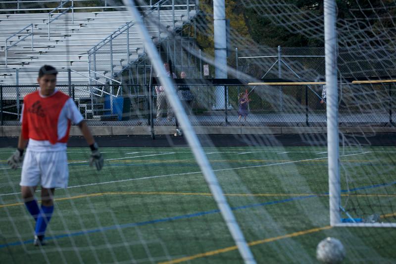 2017 BHS Boys JV Soccer  2017-10-16_RMJIMG_2481.jpg