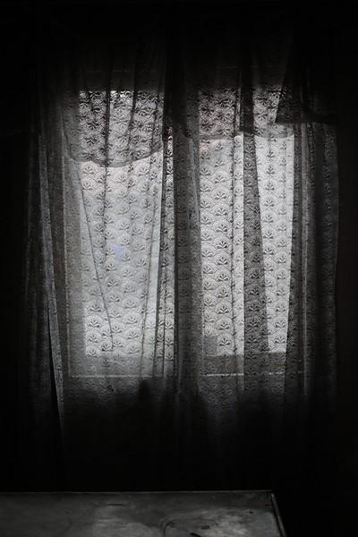 Image00354.jpg