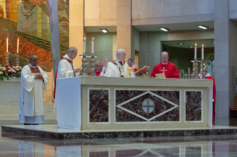 Confirmation 5-11-19 (154 of 223).jpg