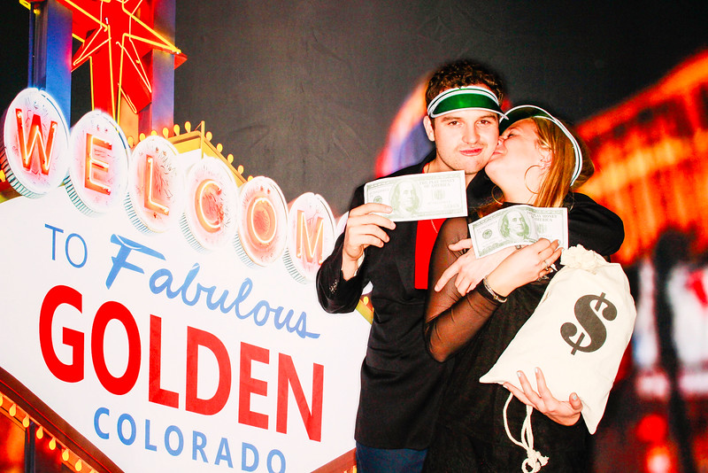 BOA Welcome to Golden-Denver Photo Booth Rental-SocialLightPhoto.com-193.jpg