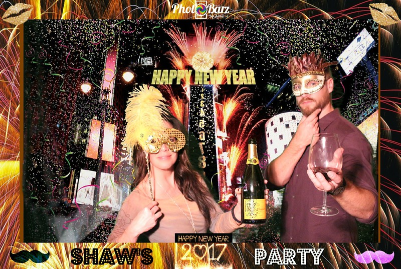 Shaws NYDay Party (3).jpg