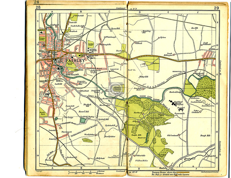 1920s Glw atlas-14 copy.jpg