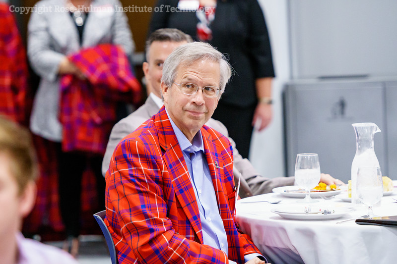 RHIT_1874_Heritage_Society_Lunch_Chauncey_Rose_Society_Jacket_Presentations_Homecoming_2018-2134.jpg