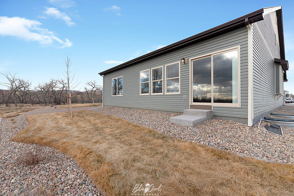 7821 Treehouse Terrace