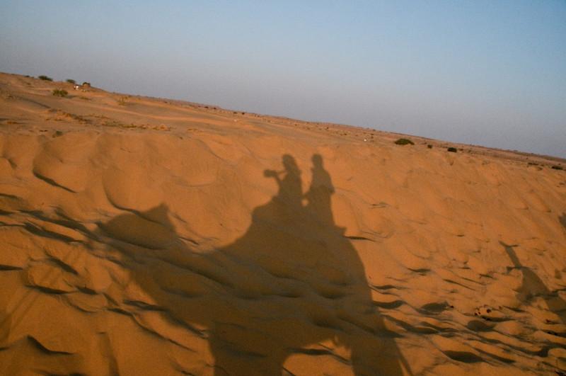 POW Day 5-_DSC3629- Jaisalmer.jpg