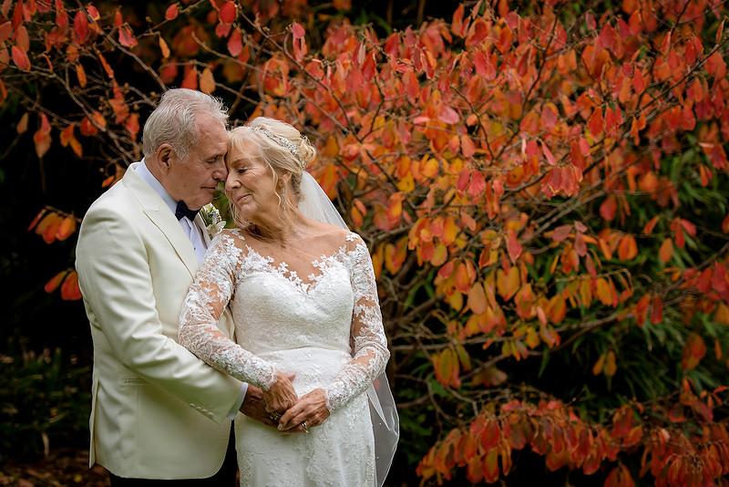 leigh parke couple (9).jpg
