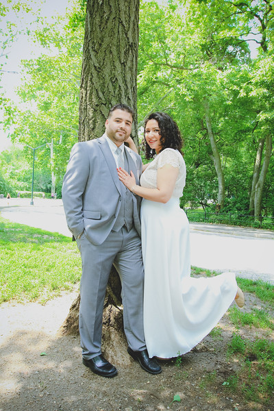 Angelica & Edward - Central Park Wedding-20.jpg