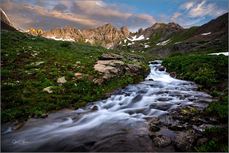 JZ7_3183 Mountain Creek Lands 2x LPNr5W.jpg