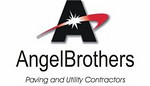 Angel Brothers Enterprises, Inc. is a family-owned and operated construction firm dedicated to providing the highest quality services to Industrial, Civil and Private developers along the Texas Gulf Coast. By offering the strength of comprehensive services, experience, and the ability to adapt to a changing marketplace, Angel Brothers takes great pride in not only building, but sustaining quality relationships with all of our clients.  http://www.angelbrothers.com/