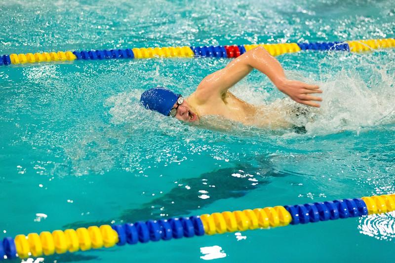 MMA-Swimming-2019-II-058.jpg