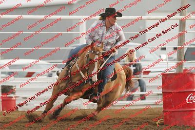 Grain Palace Rough Rider 2016