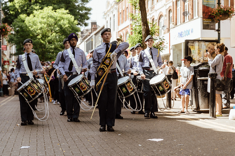 250_Parrabbola Woolwich Summer Parade by Greg Goodale.jpg