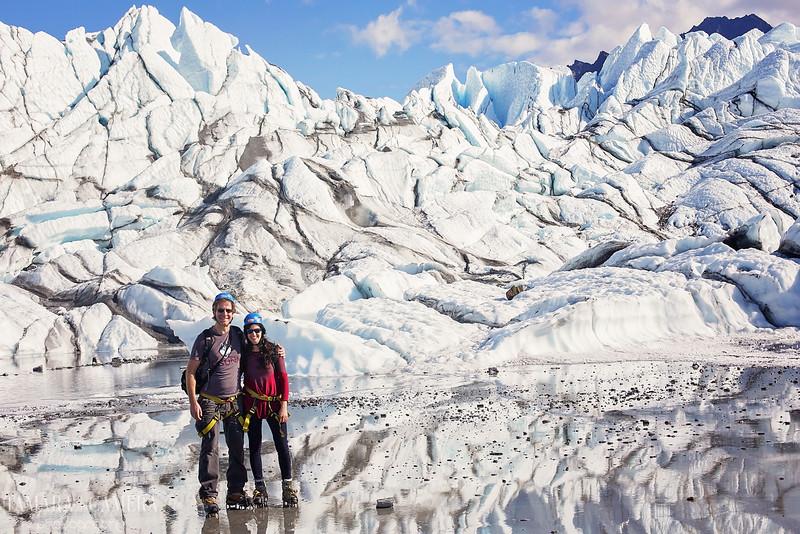 Glacier15-4-2.jpg