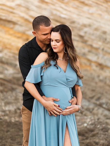 Alexandria Vail Photography Maternity Montana De Oro Brooke + James 1026.jpg