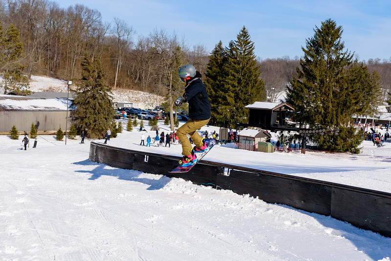 The-Woods-Party-Jam-1-20-18_Snow-Trails-3534.jpg