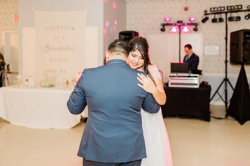 © 2015-2020 Sarah Duke Photography_Herrera Wedding_-875.jpg