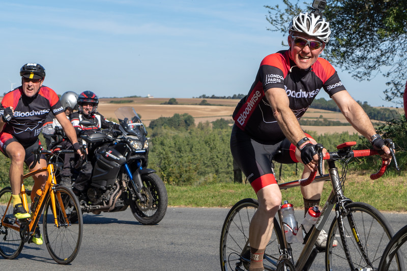 Bloodwise-PedaltoParis-2019-191.jpg