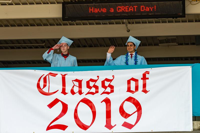 Hillsdale Graduation 2019-19949.jpg