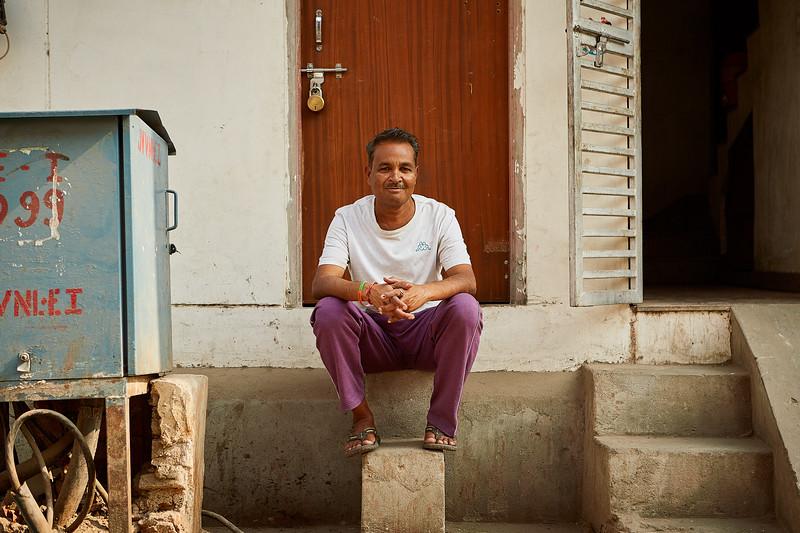 Emily-Teague-Street-India 3.jpg