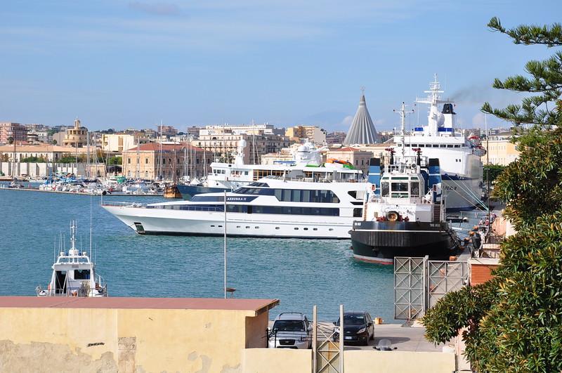 Sicily_2013_042.JPG