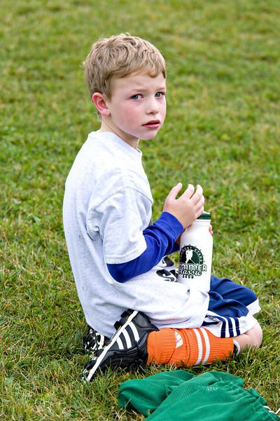 Essex Soccer Oct 03 -2.jpg