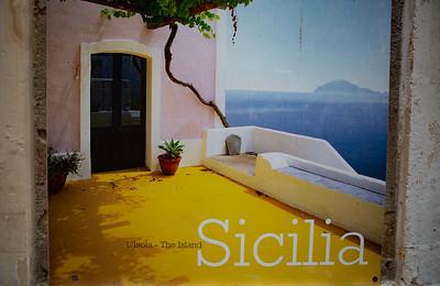 2019 Sicilia Napoli