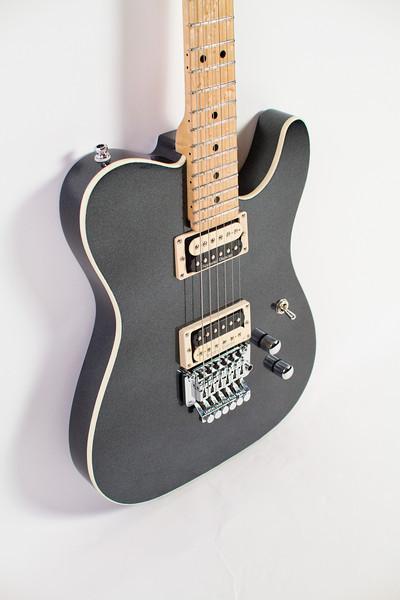 Fat Cat Guitars-120.jpg