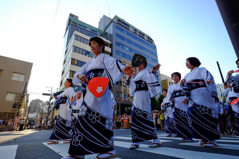 Japan_Osaka-0037.jpg