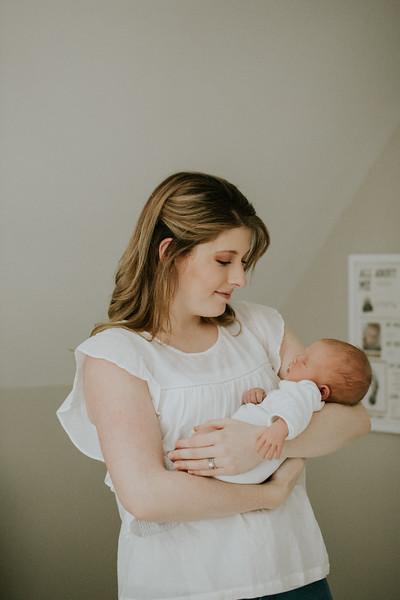 newborn-204edit.jpg