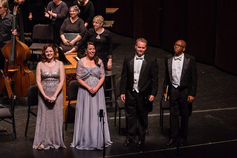 0562 VOICES - Austrian Elegance in the Age of Enlightenment 5-22-16.jpg