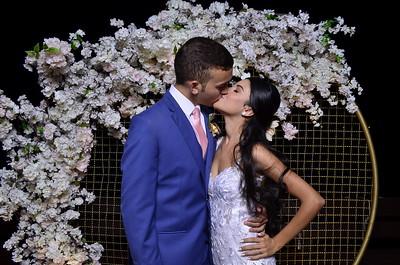 04.09.21 - Casamento Ana Isa e Luan