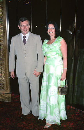1978.08.12 Offenther Wedding