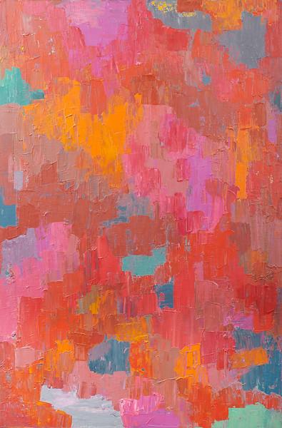 200828_DinaWind_Paintings_10483.jpg