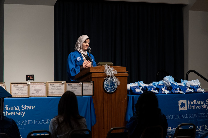 04 December 2019-Hispanic Global Graduation-5628.jpg
