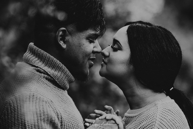 25 MAY 2019 - TOUHIRAH & RECOWEN COUPLES SESSION-372.jpg