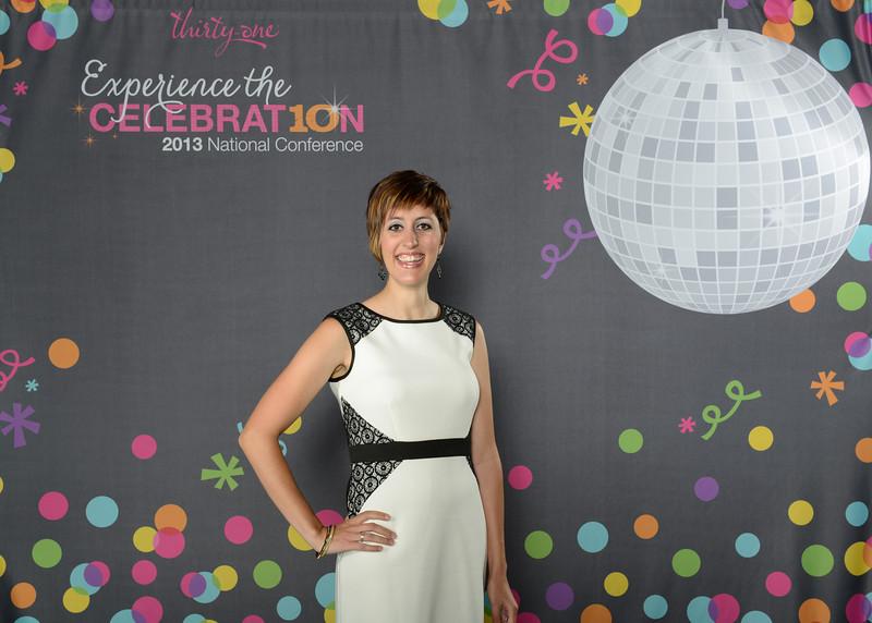 NC '13 Awards - A1 - II-186.jpg