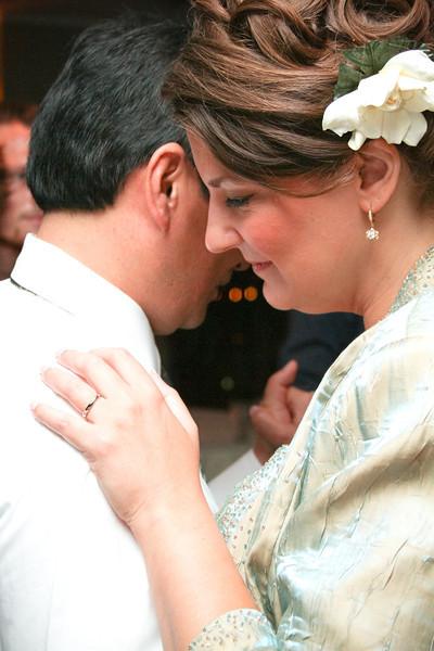 CS-Wedding-1208.jpg
