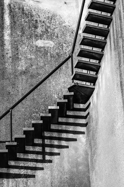 LORRAINE_CHRUCHES-29.jpg