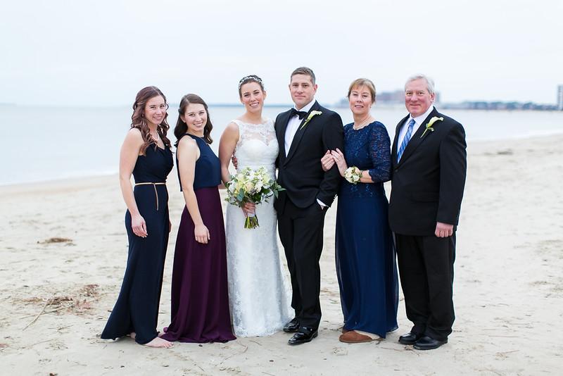 wedding-photography-287.jpg