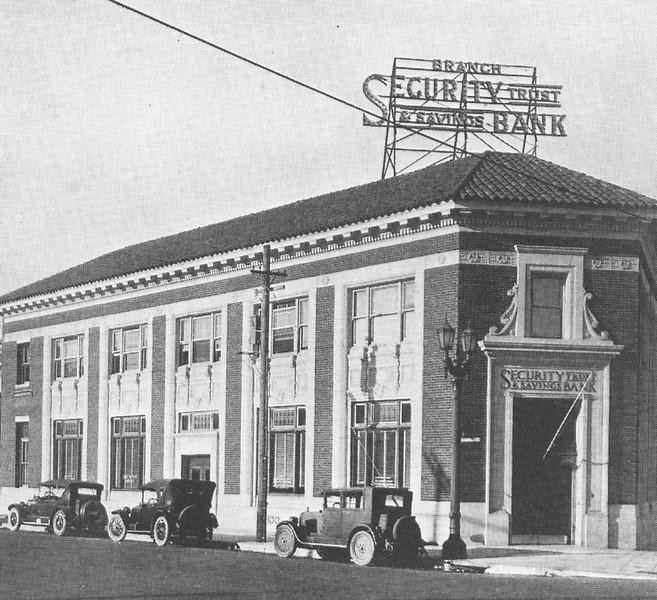 1928-04-29-CityCentertoRegionalMall-76.jpg