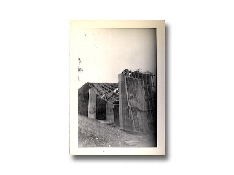 WW2_16.jpg