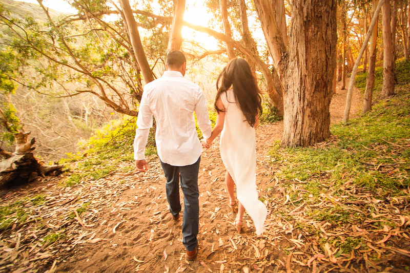 Wedding_Photographer_San_Luis_Obispo_Trine_Bell_Elopement_Photographer_California_Best-0054.jpg