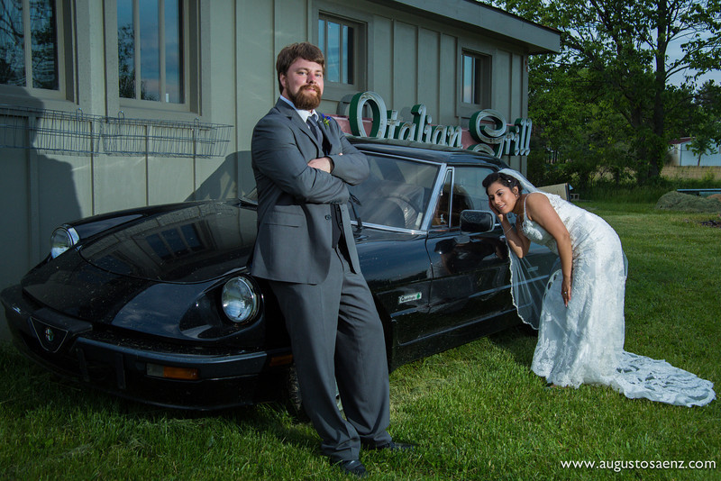 Columbus Wedding Photography-436.jpg