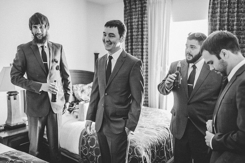 Kelsey + Andrew Wedding-0015.jpg