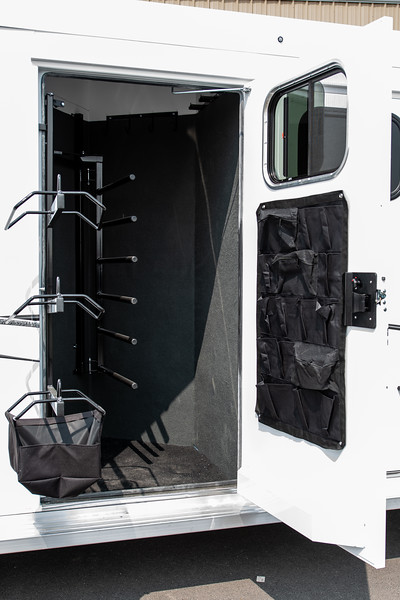 2019 TW Horse Trailers & Tack Rooms-201.jpg