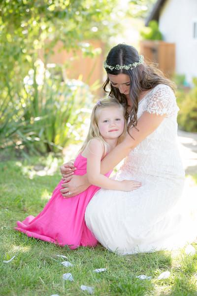 Darlington Wedding-264.jpg