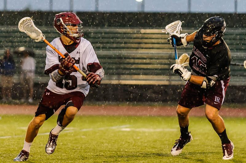 20130322_Florida_Tech_vs_Lenoir_vanelli-9944.jpg