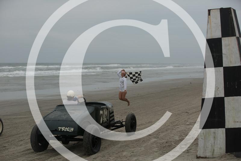 race of gentlemen-0964.jpg